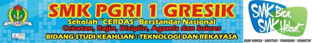 SMK PGRI 1 GRESIK